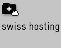 swiss hosting